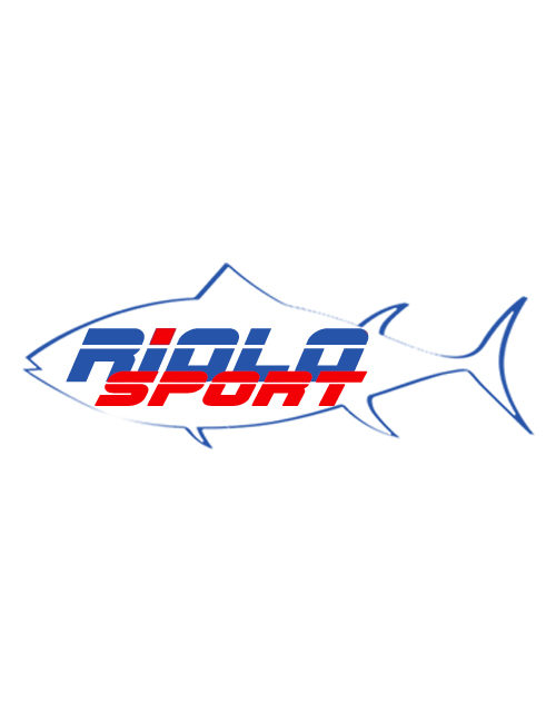 logo Riolosport.it